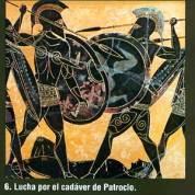 PATROCLO1