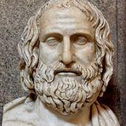 200px-Euripides_Pio-Clementino_Inv302