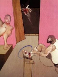 https://elcastillodekafka.files.wordpress.com/2012/10/francis-bacon_edipo-y-la-esfinge.jpg?w=660