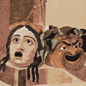 mascaras_griegas tragedia