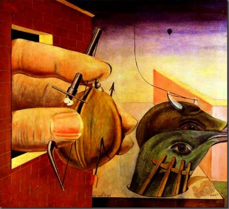 https://elcastillodekafka.files.wordpress.com/2012/10/max-ernst-edipo-rey-1921.jpg?w=449&h=410