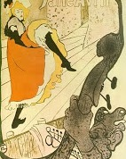 300px-jane_avril_by_toulouse-lautrec
