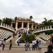 800px-Barcelona_239