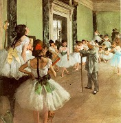 la-clase-de-danza-degas