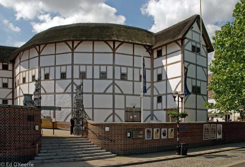 globe_theatre_london