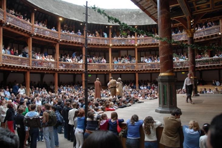 king-lear-at-the-globe-theatre-ii