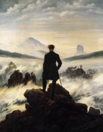 caspar-friedrich-caminante-mar-de-nubes