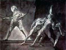 henry_fuseli_rendering_of_hamlet_and_his_father2527s_ghost