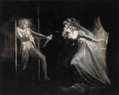 john_henry_fuseli_-_lady_macbeth_252818122529