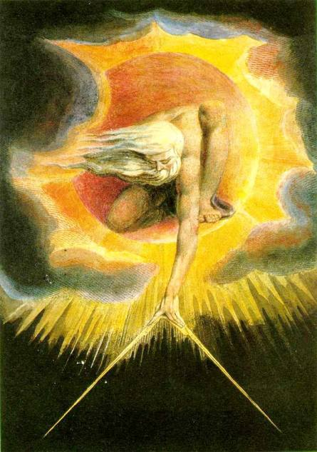 william-blake255b1255d