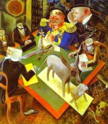 George-Grosz_eclipse-of-the-sun_1926