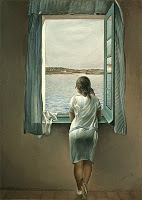 Dalí-muchacha_en_la_ventana