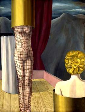 magritte-complices-mago