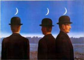 Magritte-MisteriosDelHorizonte