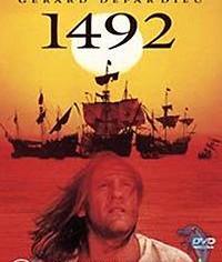 1492-La-conquista-del-paraiso-Ridley Scott
