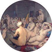 Dominique_Ingres_-_The_Turkish_Bath_(1862)