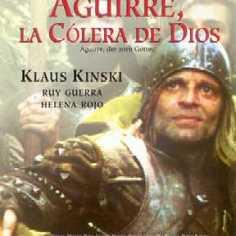 Aguirre-La-colera-de-Dios-Herzog-1972