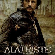 Alatriste-Diaz Yanes