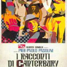 Cuentos_de_canterbury-Pasolini (1972)
