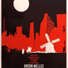 Don_Quijote_de_Orson_Welles