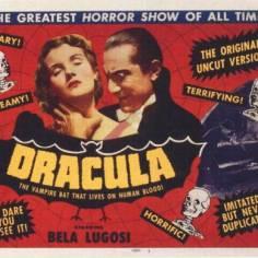 Dracula-1931-Browning