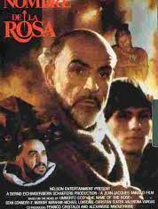El nombre de la rosa-Annaud (1986)