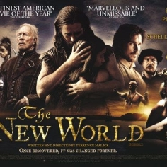 El-nuevo-mundo-Malick