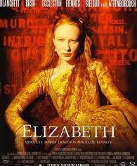 Elizabeth-Kapur