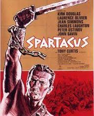 Espartaco-Kubrick (1960)