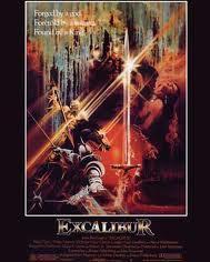 Excalibur-Boorman (1981)