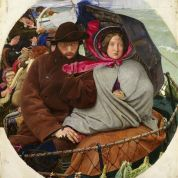 Ford.madox.brown.the.last.of.england