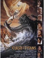 Furia de Titanes-Desmond Davis (1981)