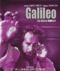 Galileo-Losey