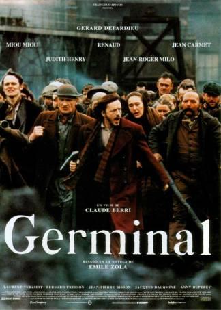 Germinal-Berri