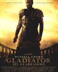 Gladiator-Ridley Scott (2000)