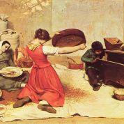 Gustave_Courbet_las cribadoras
