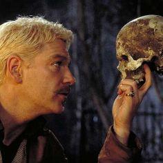 Hamlet-Branagh