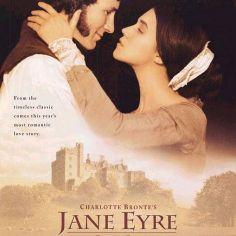 Jane Eyre-Zeffirelli