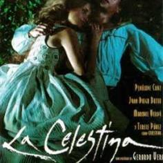 La_Celestina-Gerardo Vera