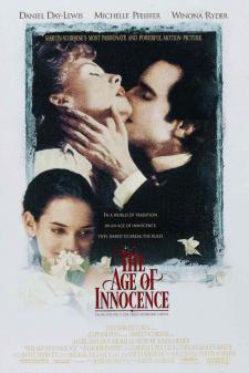 La_edad_de_la_inocencia-Scorsese