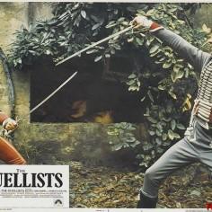 Los-duelistas-Ridley Scott