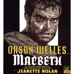 Macbeth-Welles