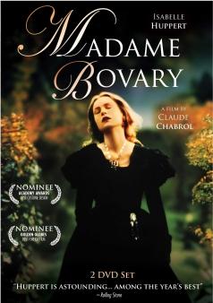 Madame-Bovary-Chabrol-1991