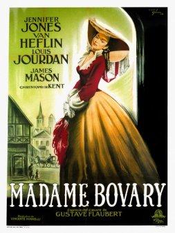 Madame_Bovary-Minelli