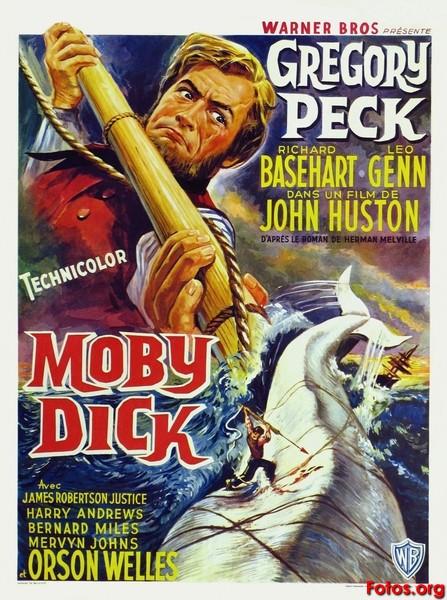 Moby-Dick-John-HUSTON