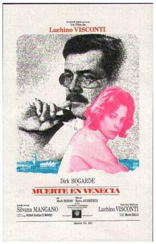 muerte_en_venecia_Visconti