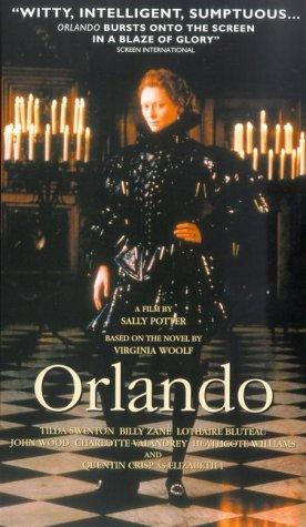Orlando-Potter