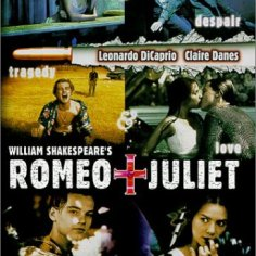 Romeo y Julieta-Lurman