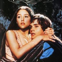 Romeo y Julieta-Zeffirelli