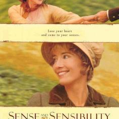 Sentido_y_sensibilidad-Ang Lee